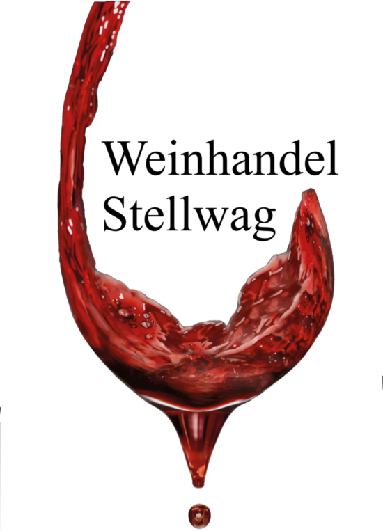 Weinhandel Stellwag